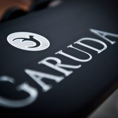 Garuda studio